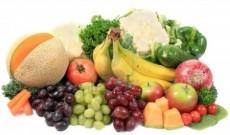 Τα 13 καλύτερα φρούτα και λαχανικά του φθινοπώρου