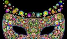 Αποκριάτικο καρναβάλι στην Ελλάδα