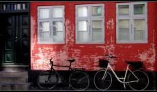 Δανία, ένας παράδεισος για τους κατοίκους της.