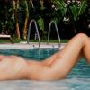Γυμνισμός στη Ρόδο