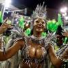 Καρναβάλι στον κόσμο