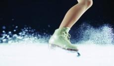 Οι 10 ομορφότερες skaters- Σότσι 2014