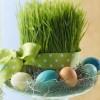 DIY ιδέες για το Πάσχα