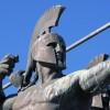 H Αρχαία Σαλαμίνα ως Μνημείο Παγκόσμιας Κληρονομιάς της UNESCO.