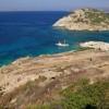 Ο «Θησαυρός της Κέρου» και οι οι αρχαιολογικές ανακαλύψεις