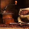 O Βαρύς,γλυκός ελληνικός καφές και οι άλλοι trendy καφέδες.