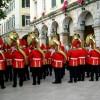 Το Ελληνικό Πάσχα στο Ιόνιο