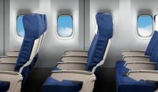 Εχετε ακούσει για τις καλύτερες θέσεις στο αεροπλάνο;