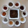 3 συνταγές απο κουζίνες της Μεσογείου και της Βόρειας Αφρικής