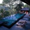 10 καλυτέρα κέντρα spa στον κόσμο