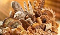 Ταξίδι στις γεύσεις του ψωμιού