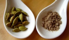 Mπαχαρικά και βότανα: κάρδαμο και νεροκάρδαμο, με τις πολύτιμες ευεργετικές ιδιότητες τους