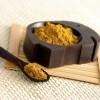 Συνταγή για κάρυ από την Ινδική κουζίνα