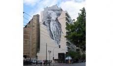 Πιλοτικά προγράμματα για Ζωγραφική σε τοίχο στην Αθήνα
