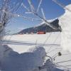 5 μεγάλα επικά ταξίδια με τρένο