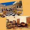 Ξενοδοχεία πολυτελείας: Τα 15 ακριβότερα δωμάτια στα ακριβότερα ξενοδοχεία στον κόσμο