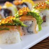 Σούσι : Ένα ταξίδι στις γεύσεις από την Ιαπωνία στο τραπέζι σας