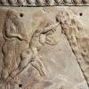 Εναλλακτικός τουρισμός – Πολιτιστικός τουρισμός στη διαδρομή Αθήνα προς Γαλατά