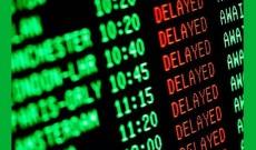 Καθυστέρηση πτήσεων: Μία νέα απόφαση που σας αφορά!