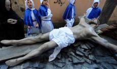 Καθολικό Πάσχα 2013
