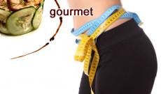 Συνταγή για δίαιτα Νο 1