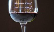 Κρασί και δίαιτα