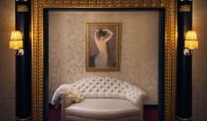 Ενα πεντάστερο ξενοδοχείο στο κακόφημο Παρίσι