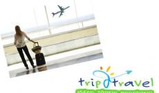 10 ταξιδιωτικές οδηγίες για πακέτα διακοπών, απολαυστική διαμονή και ταξιδιωτική ασφάλεια σε ξενοδοχείο.