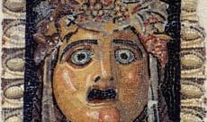 Η καλλιέργεια αμπελιού, τα ελληνικά κρασιά και οι Αρχαίοι Έλληνες συγγραφείς.
