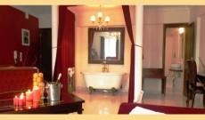 Απόδραση σαββατοκύριακου σε ξενοδοχεία Spa : Arcadia Suites & Spa sto Γαλατά Τροιζηνίας