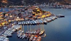 Διακοπές στην Ελλάδα και εναλλακτικός τουρισμός