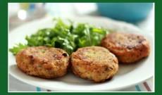 Ταξίδι στις γεύσεις: Συνταγή απο το εστιατόριο Μινιατούρα