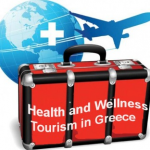 εναλλακτικός τουρισμός με κοινωνική διάσταση