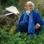Η μέθοδος Φουκουόκα ή φυσική καλλιέργεια