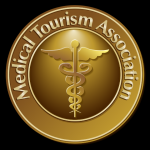 ιατρικός τουρισμός