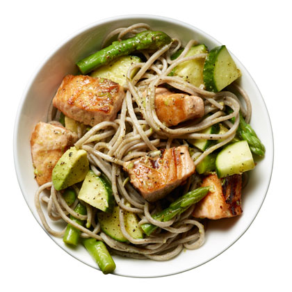 Salmon_Noodle_avocado
