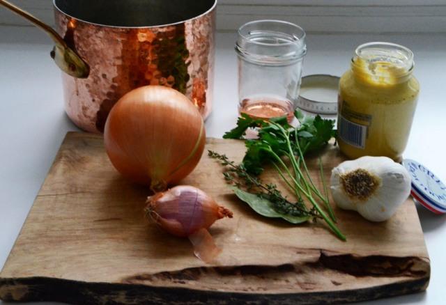 Lentils-with-aromatics