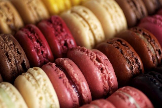 laduree-macarons-paris-