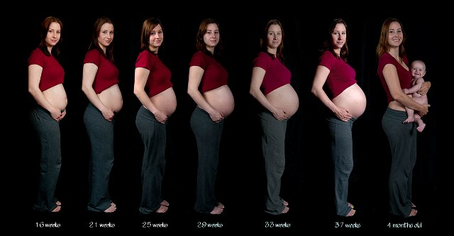 Εγκυμοσύνη και διατροφή 1b65bc96fc6