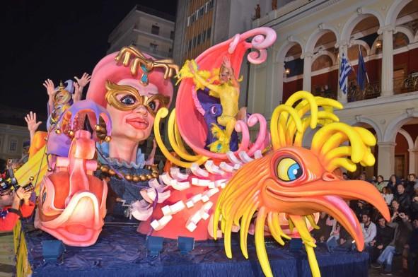 patrino-carnival-greece