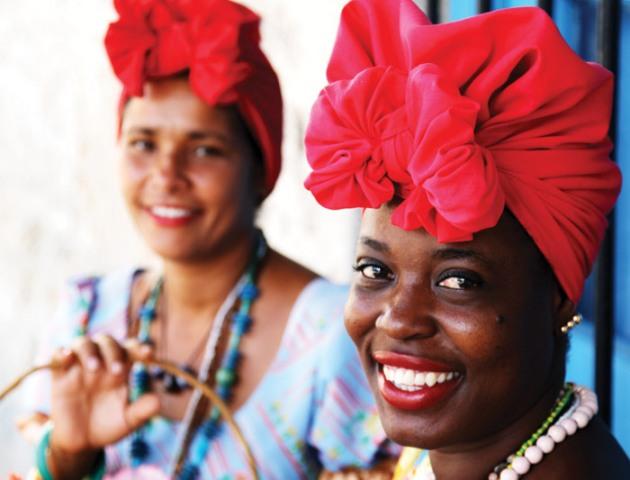 cuba_santiago-de-cuba-carnival
