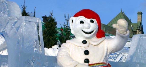 Quebec-carnival-Canada