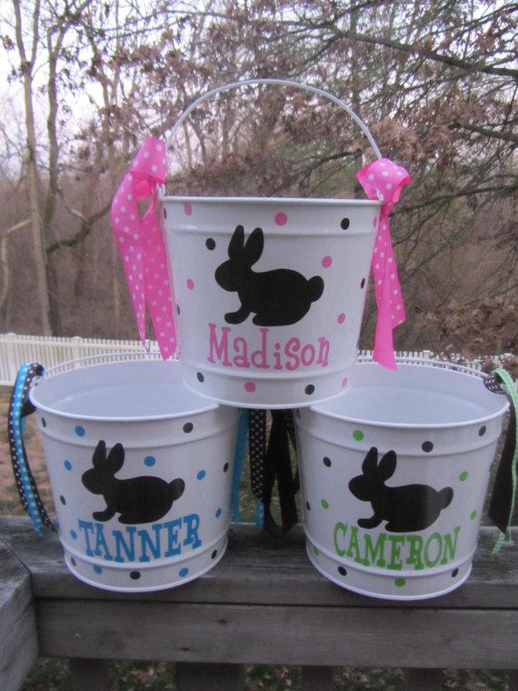 Easter-Bunny-Idea-10