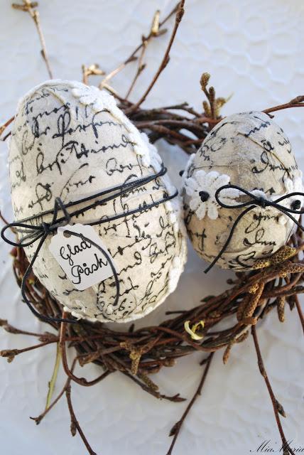 Easter-crafts-11