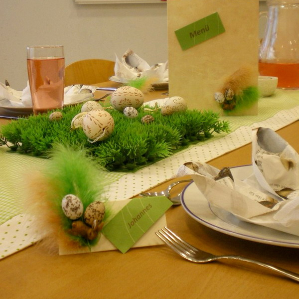 Interesting-DIY-Ideas-How-To-Decorate-Your-Home-For-Easter-15