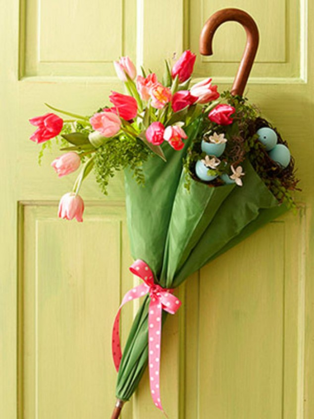 Interesting-DIY-Ideas-How-To-Decorate-Your-Home-For-Easter-21-634x845