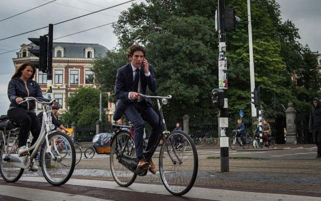 Αmsterdam