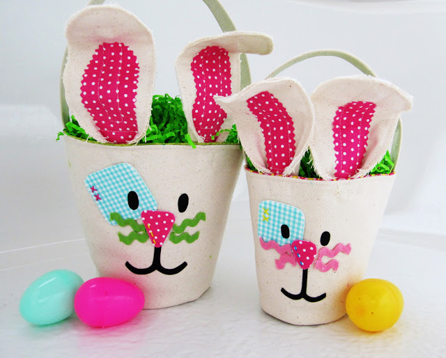 easter-bunny-baskets