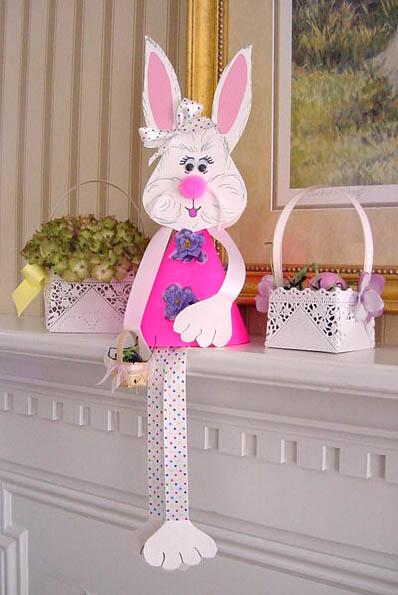 easter_bunny_craft_big1