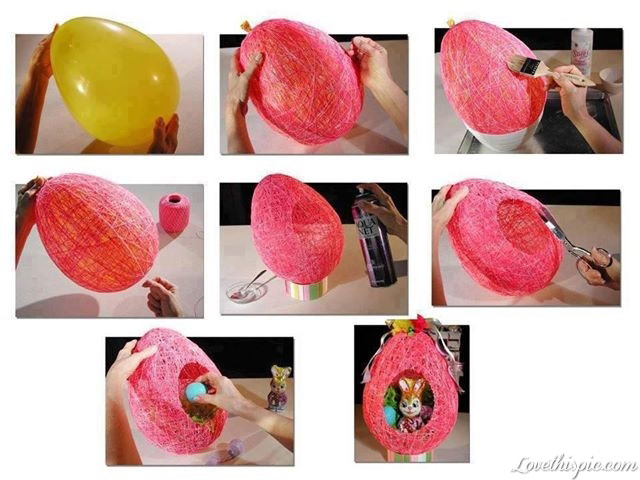 Diy-Easter-Decorations